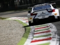 P90255265_highRes_monza-it-22th-april-