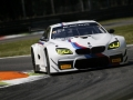 P90255266_highRes_monza-it-22th-april-
