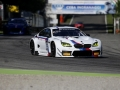 P90255276_highRes_monza-it-22th-april-
