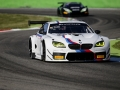 P90255277_highRes_monza-it-22th-april-