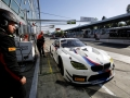 P90255284_highRes_monza-it-22th-april-
