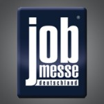 Barlag Job Messe - Walkenhorst Sponsor
