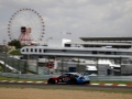 P90363568_highRes_suzuka-jpn-25th-augu