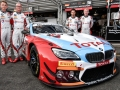 19Spa24h-Fri-WH-TeamShooting-1006