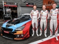 19Spa24h-Fri-WH-TeamShooting-1008