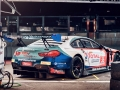 24H Spa_Walkenhorst_308