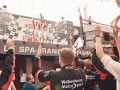 24H Spa_Walkenhorst_428