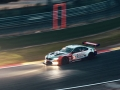 24H Spa_Walkenhorst_DAY2_49[1]