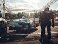 24H Spa_Walkenhorst_DAY3_16[1]