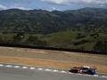P90342777_highRes_laguna-seca-usa-28th