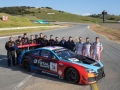 P90342782_highRes_laguna-seca-usa-28th