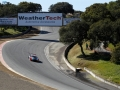 P90342850_highRes_laguna-seca-usa-30th