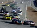 P90342867_highRes_laguna-seca-usa-30th