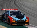 P90342879_highRes_laguna-seca-usa-30th