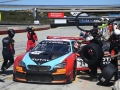 P90342882_highRes_laguna-seca-usa-30th