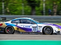 2021-GTWCEU-Monza-SRS-SWOOSH-17-04-PM-WH1-1014