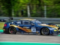 2021-GTWCEU-Monza-SRS-SWOOSH-17-04-PM-WH1-1015