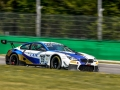 2021-GTWCEU-Monza-SRS-SWOOSH-17-04-PM-WH1-1029