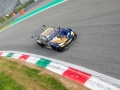 2021-GTWCEU-Monza-SRS-SWOOSH-18-04-PM-WH1-1009
