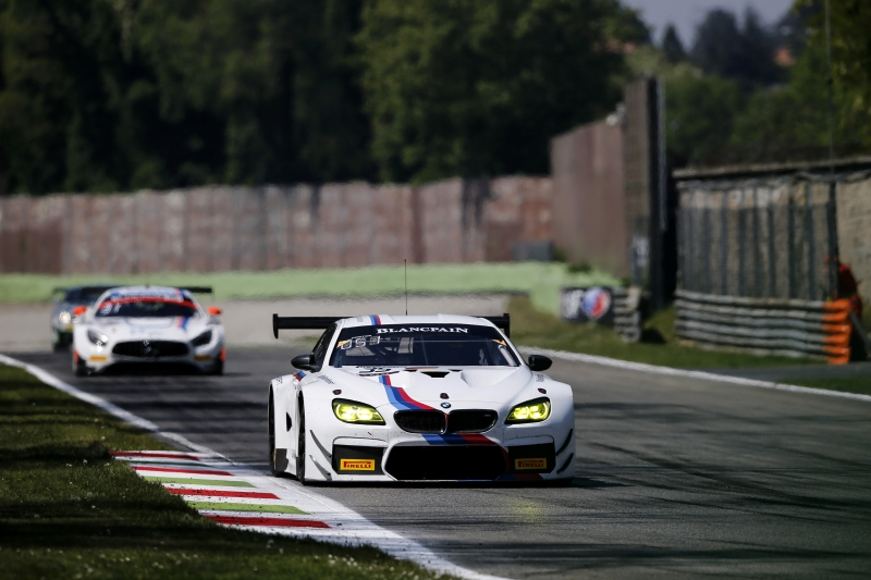 P90255268_highRes_monza-it-22th-april-