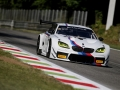 P90255275_highRes_monza-it-22th-april-