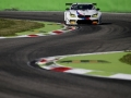 P90255278_highRes_monza-it-22th-april-