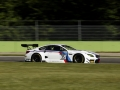P90255283_highRes_monza-it-22th-april-