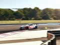 Paul Ricard_Walkenhorst_08[1]