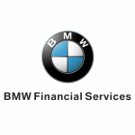 BMW Financial Services - Walkenhorst Sponsor
